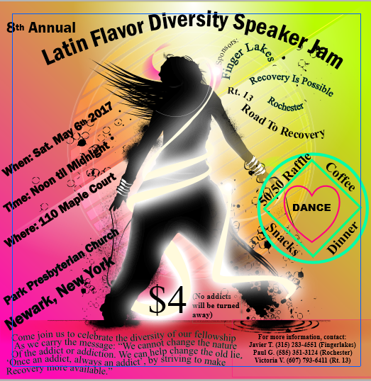 8th-annual-diversity-speaker-jam-v4